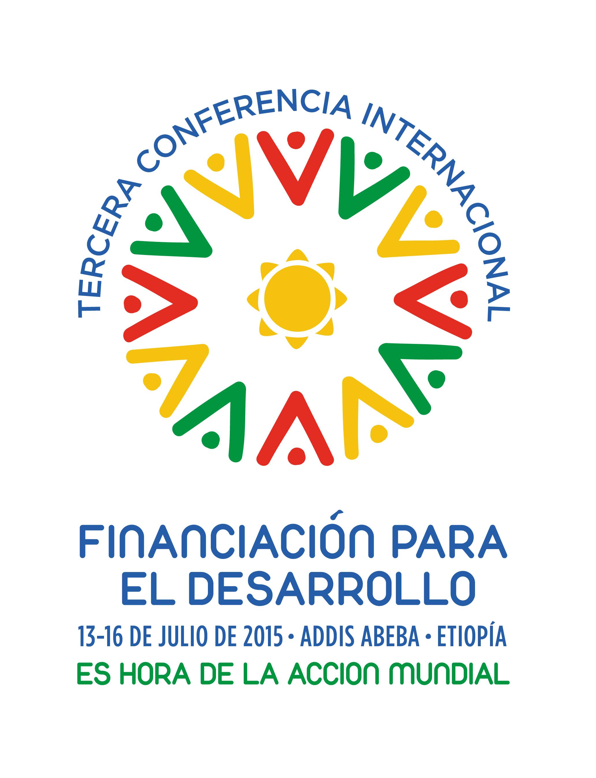 FfD_Logo_Vertical-S