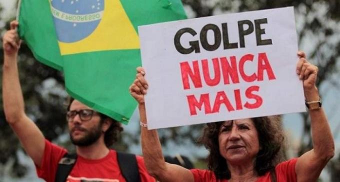 Brasil-No-Golpe1-680x365