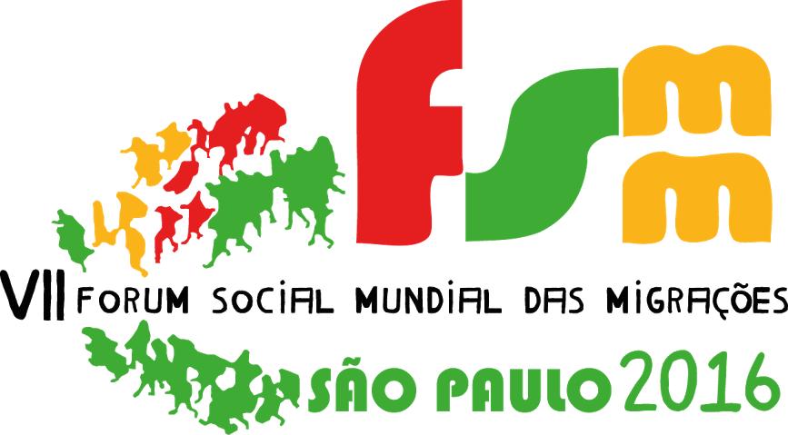 FSM Migraciones