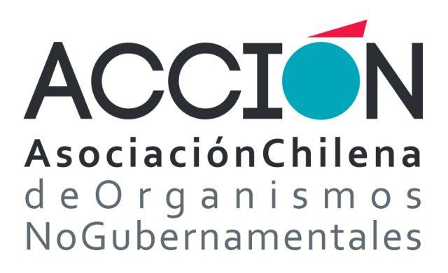logo_accion2_72dpi-640x391