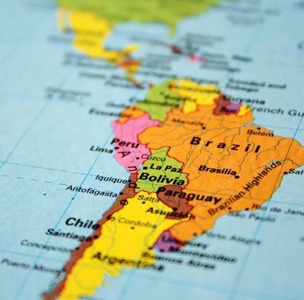 map-latin-america-600x592