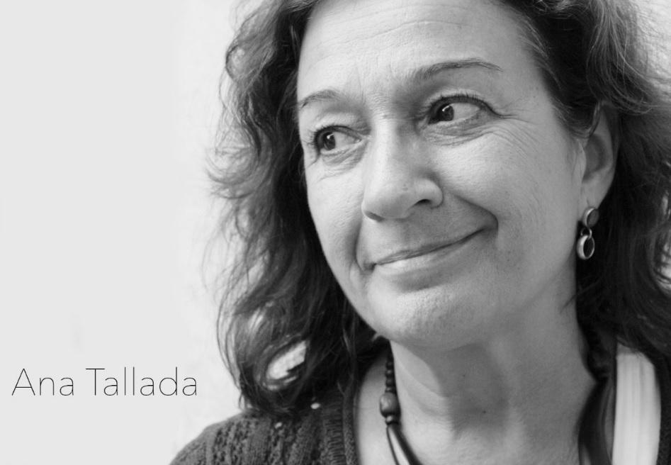 Ana Tallada
