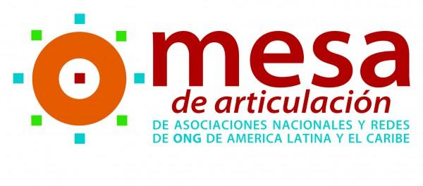 LOGO-MESA-DE-ARTICULACION