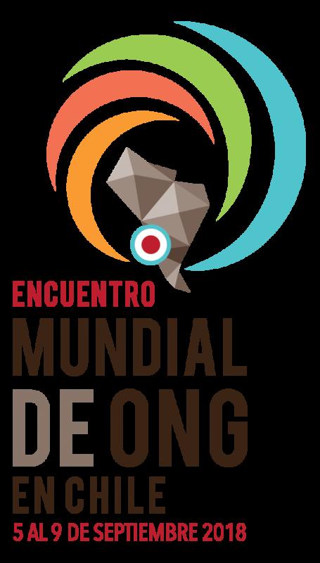 Logo_Enc_MundialONG_fecha1