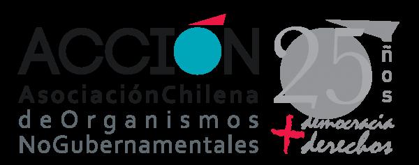 logo_accion_25 años-08