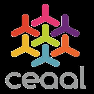 ceaal_logo-300x300