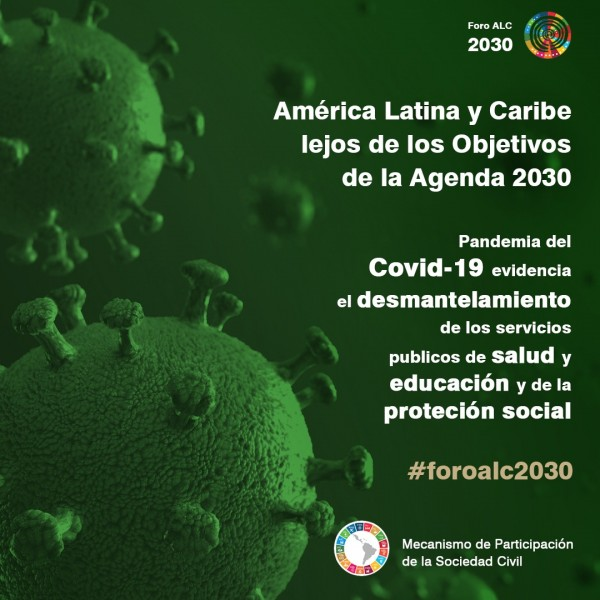 Instagram_card1_foroalc2030_2020 (2)